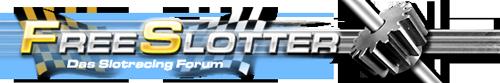 Freeslotter Forum
